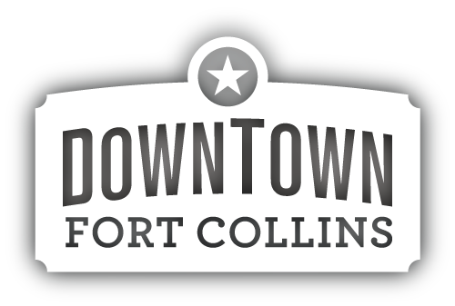 downtownfortcollinscomwpcontentuploads201803