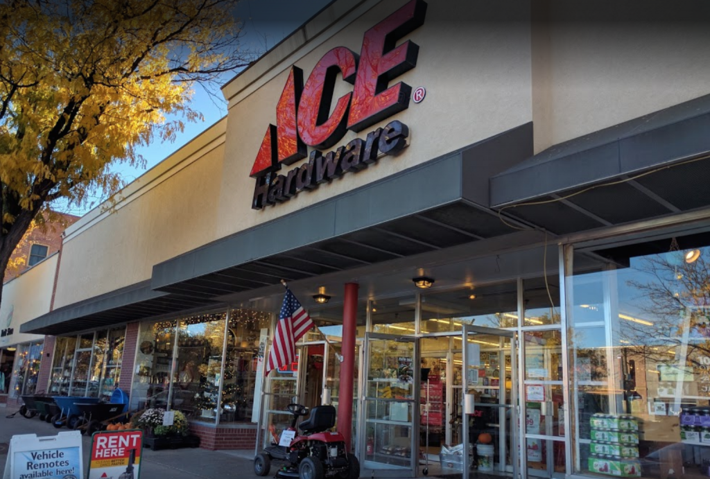 THE BEST 10 Hardware Stores in Fort Collins, CO - Last ...