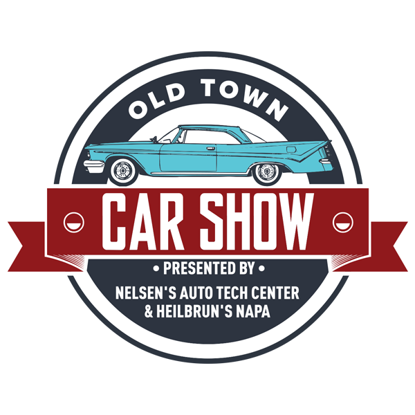 Old Town Car Show Downtown Fort Collins - Old town car show 2018