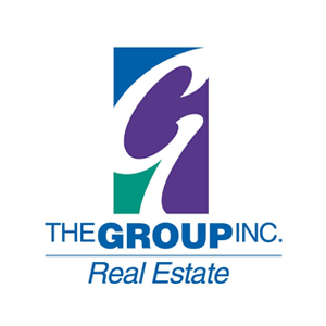 Downtown gift card downtown fort collins the group real estate colourmoves