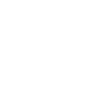 Old Town Fort Collins Map Map of Downtown from the DBA